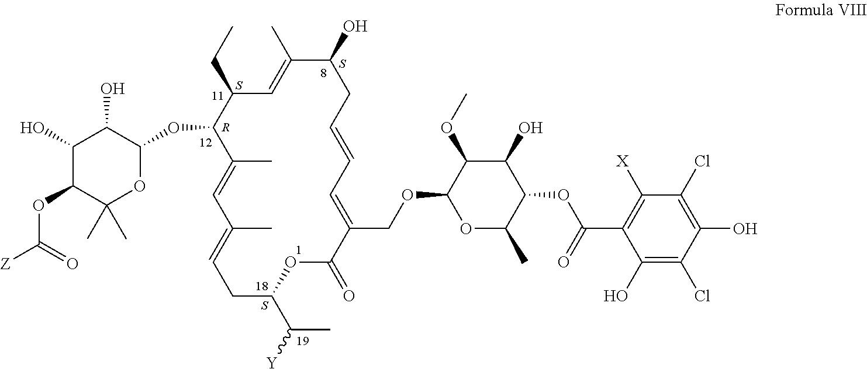 Figure US20110166090A1-20110707-C00021