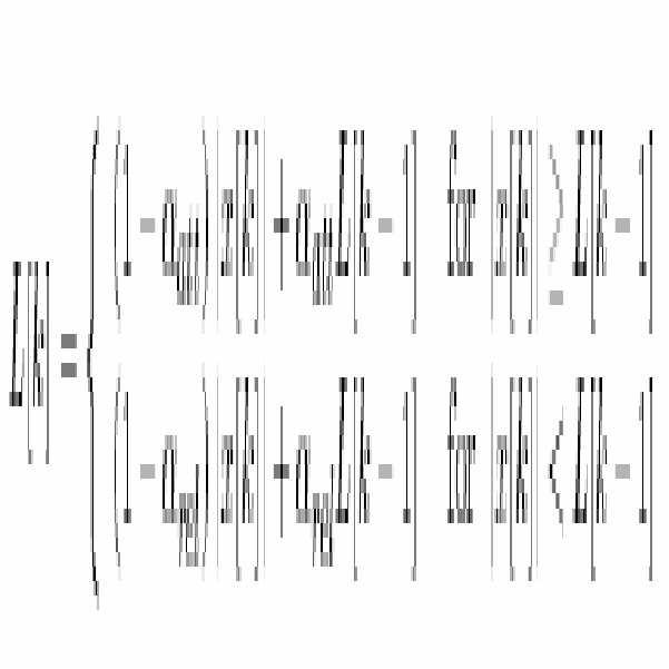 Figure 112009039203011-pct00031