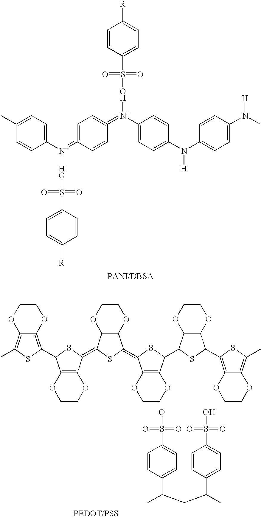 Figure US20080171226A1-20080717-C00001