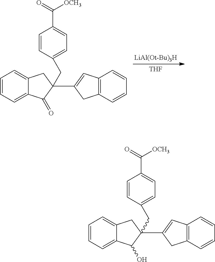 Figure US20150141506A1-20150521-C00016