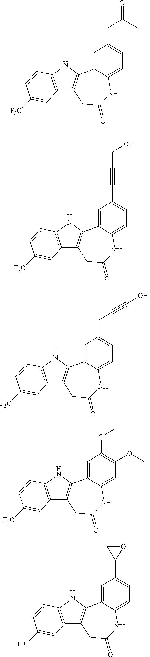 Figure US09572815-20170221-C00014