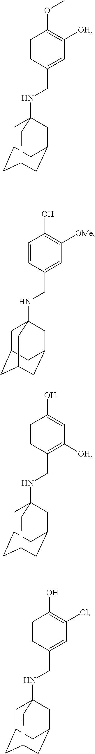 Figure US09884832-20180206-C00015