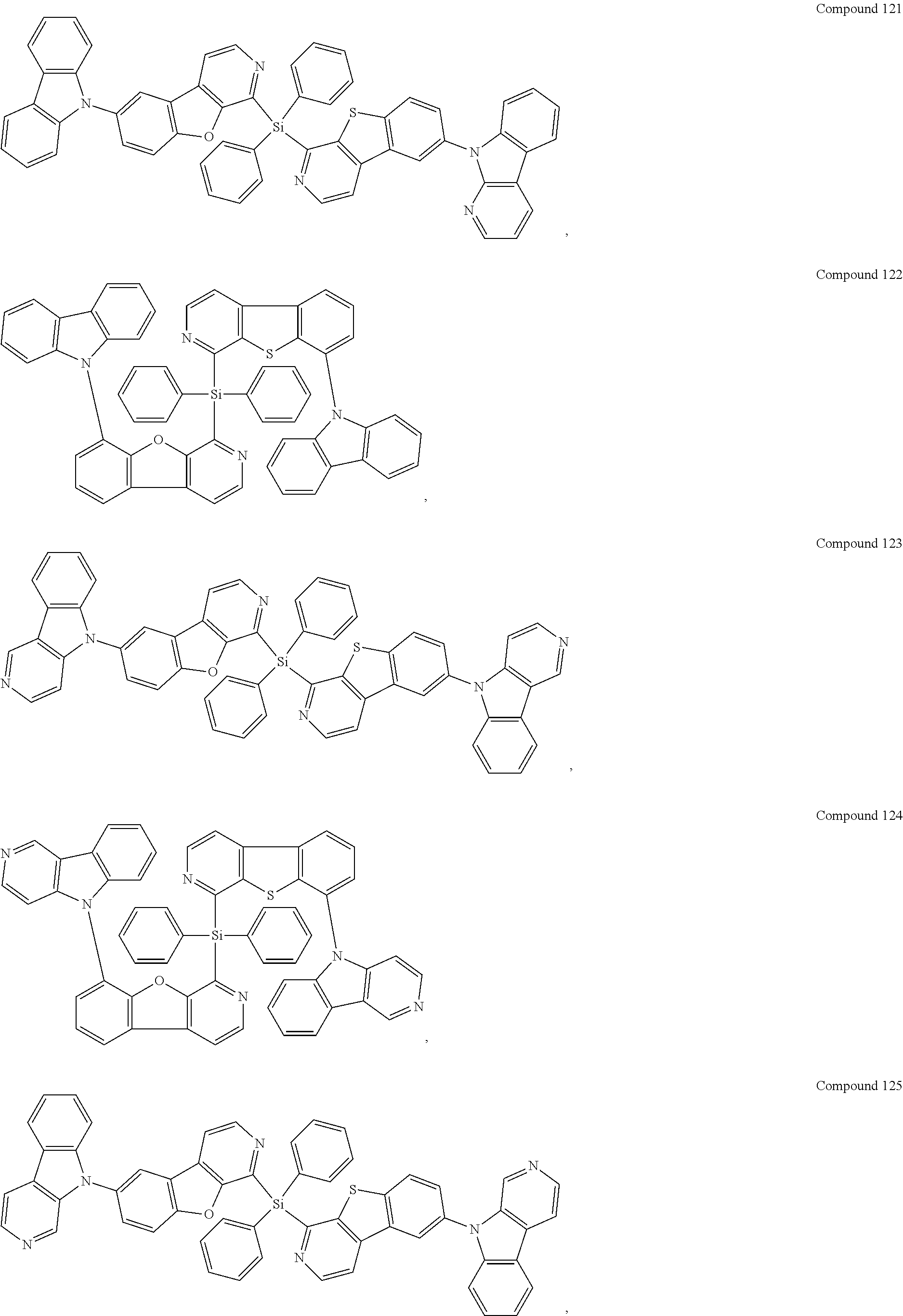 Figure US09780316-20171003-C00290