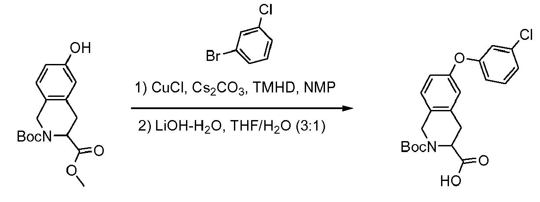 Figure imgb0575