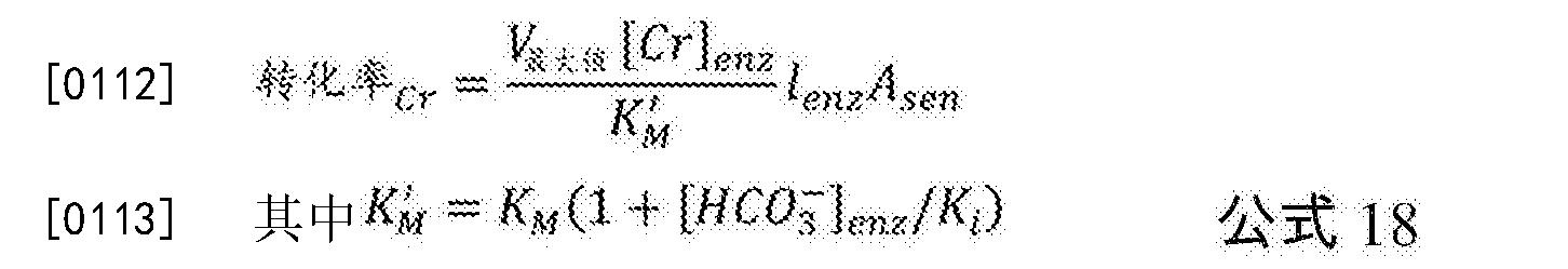 Figure CN107810409AD00114