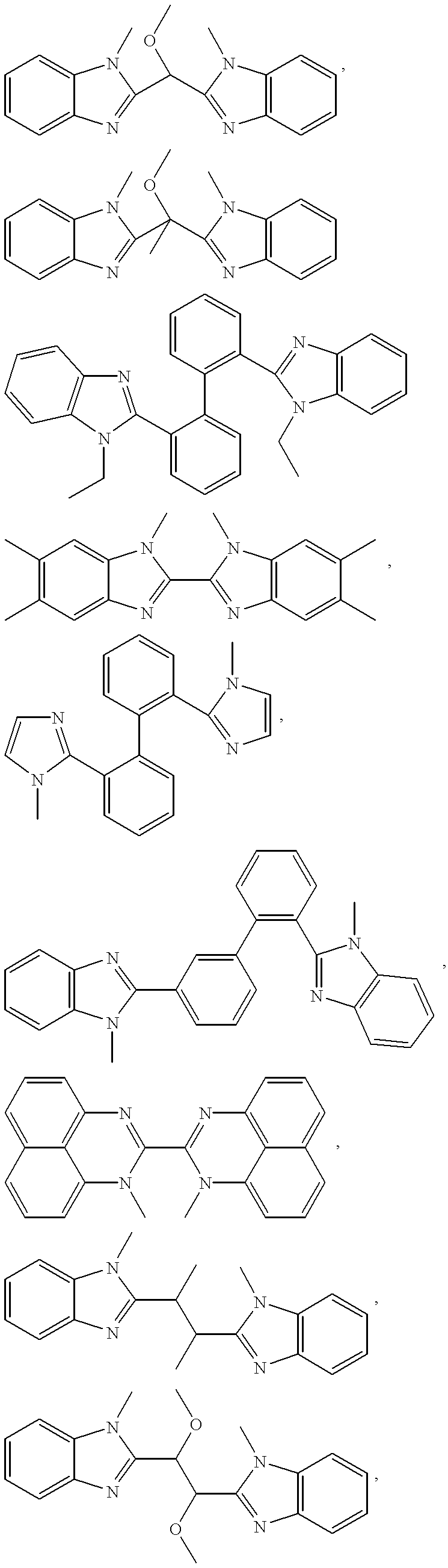 Figure US06180788-20010130-C00003