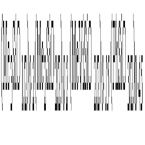 Figure 112011058079814-pat00016