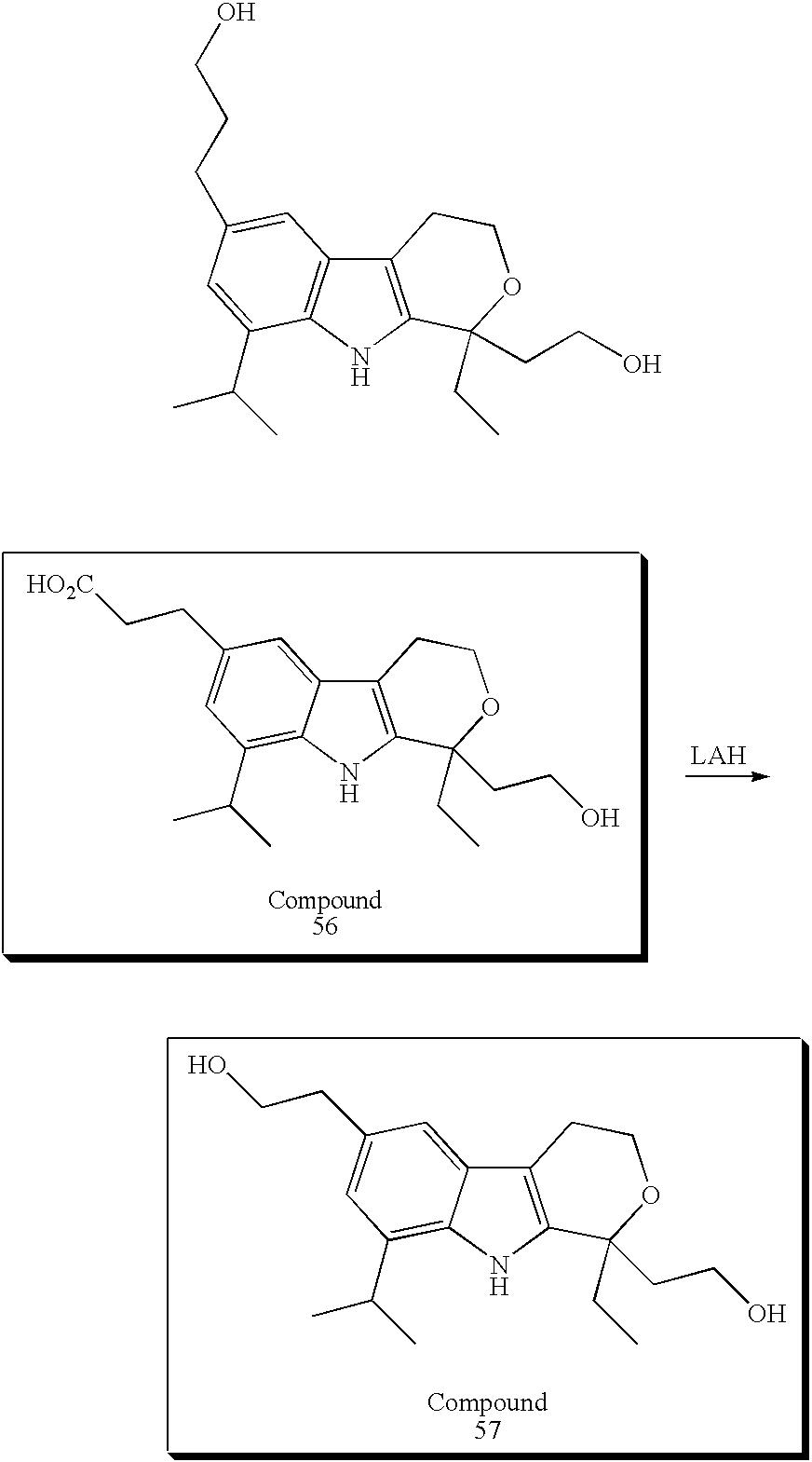 Figure US07314886-20080101-C00126