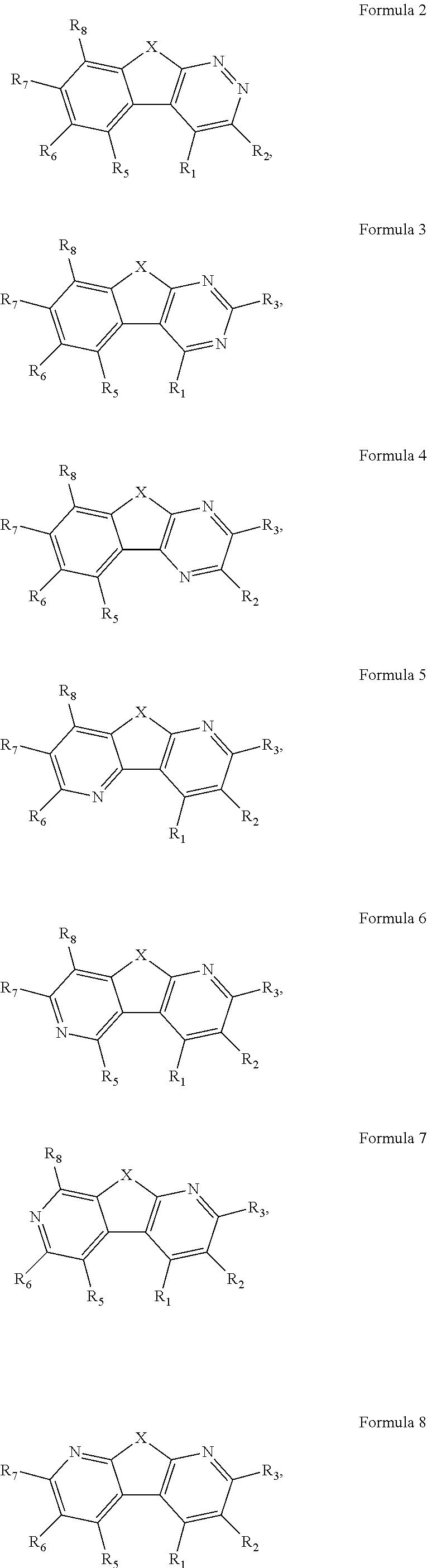 Figure US09324949-20160426-C00360