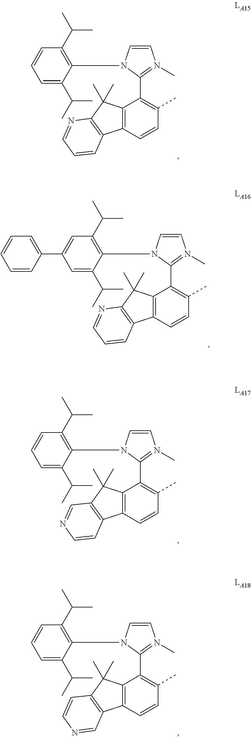 Figure US10003034-20180619-C00440