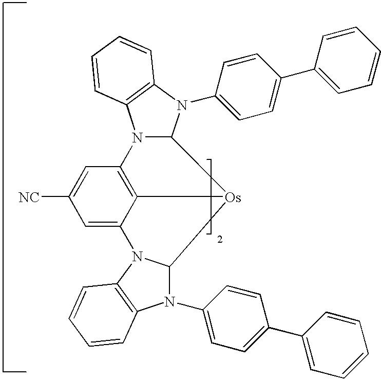 Figure US08383249-20130226-C00067