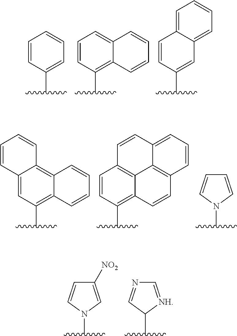 Figure US09605019-20170328-C00039