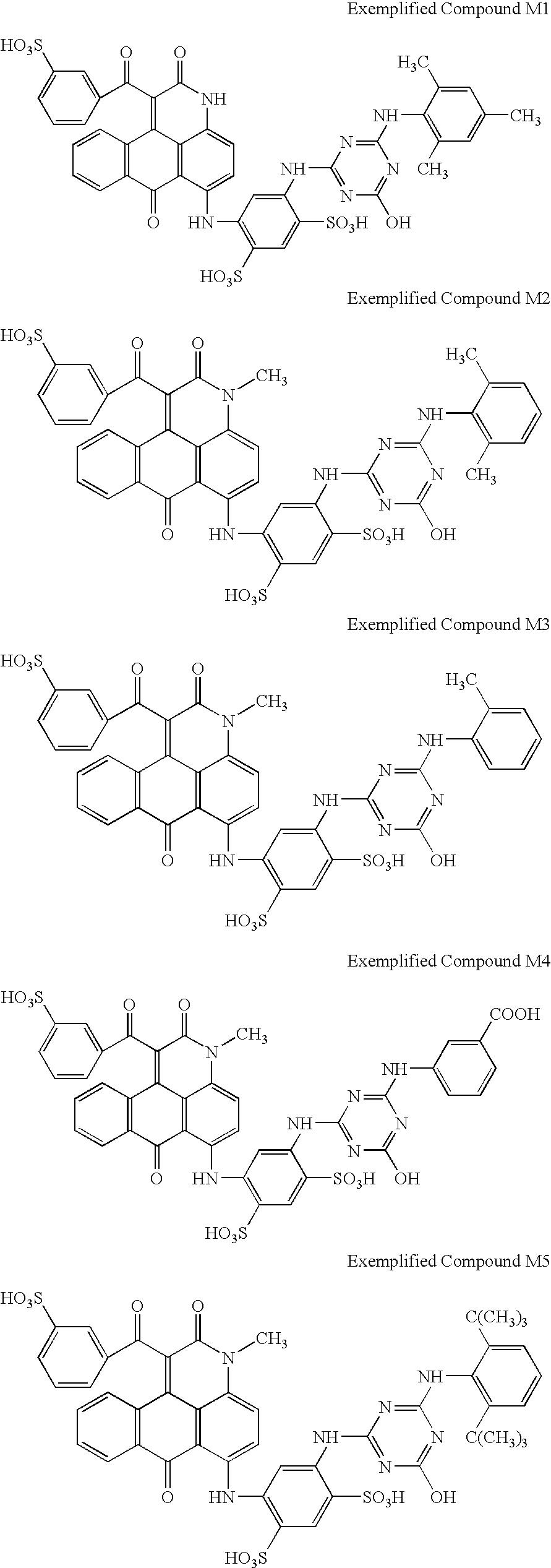 Figure US20090214789A1-20090827-C00010