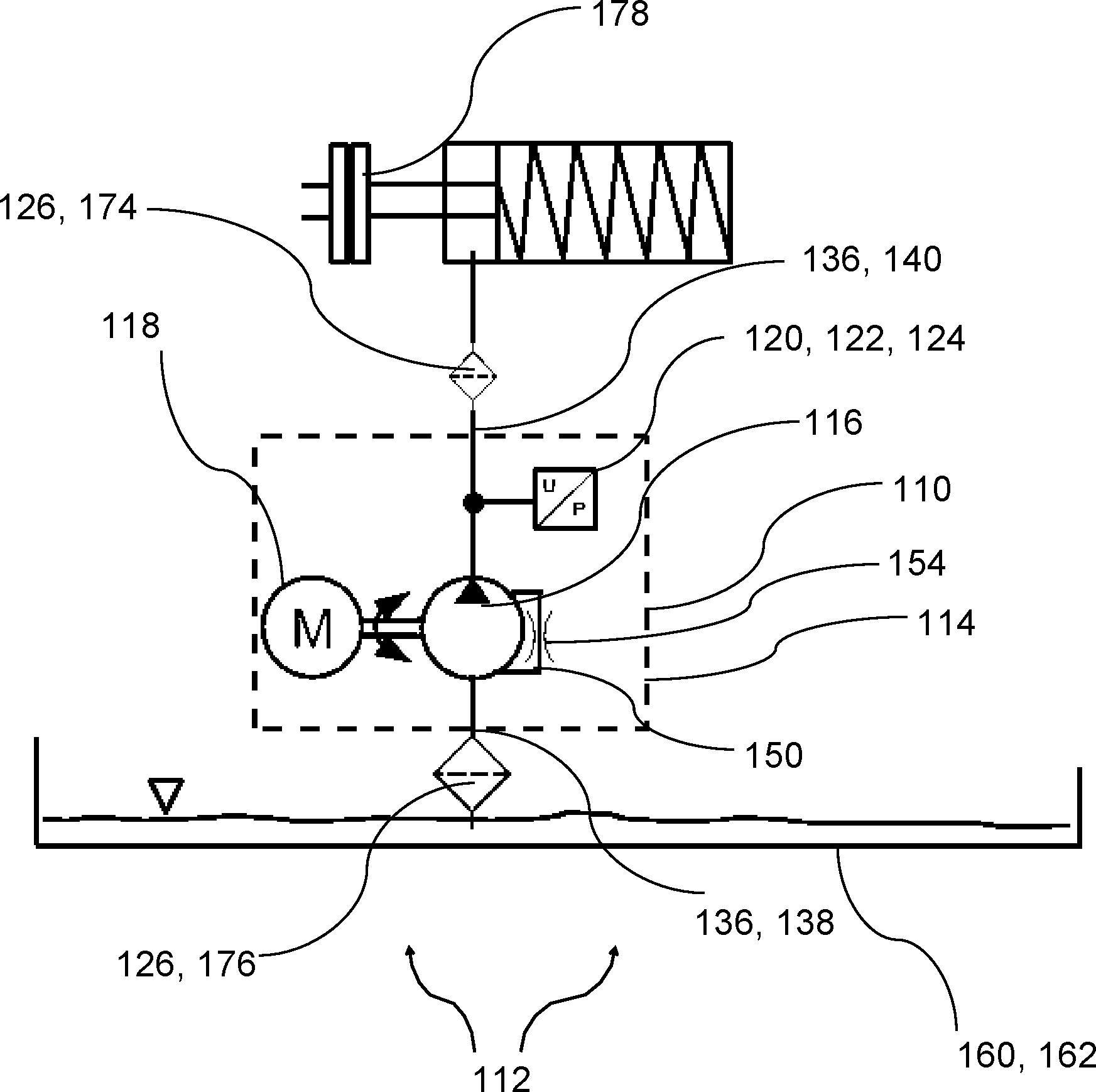 Figure DE102014111721A1_0001