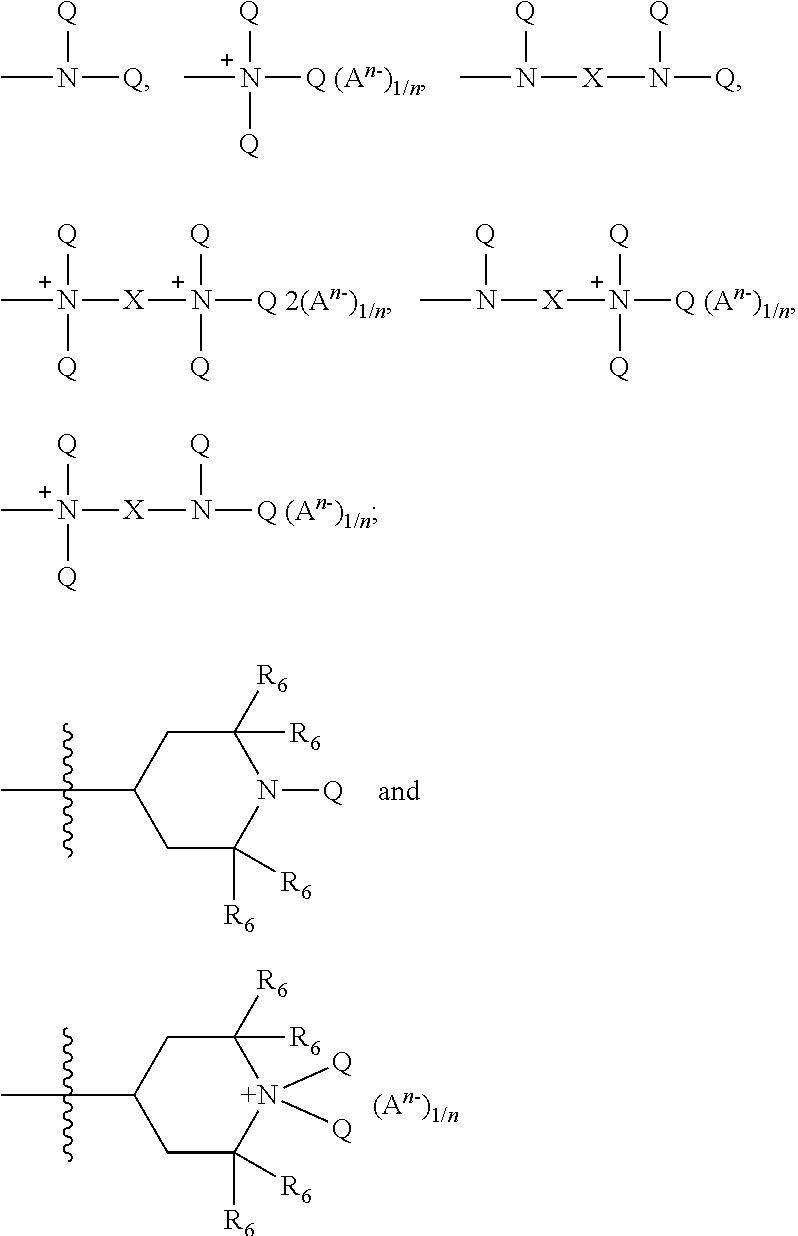 Figure US09650593-20170516-C00031