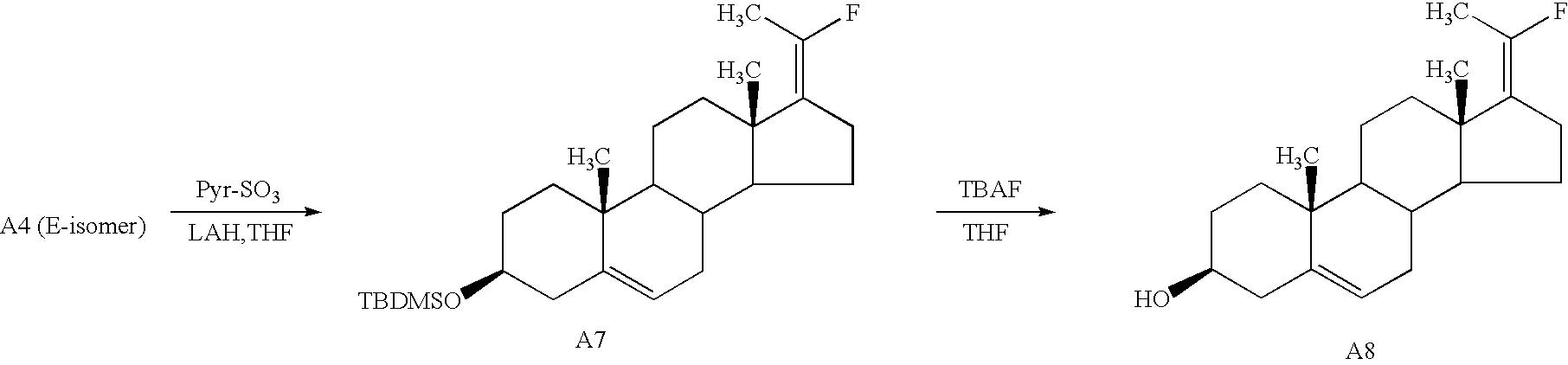 Figure US06413951-20020702-C00004