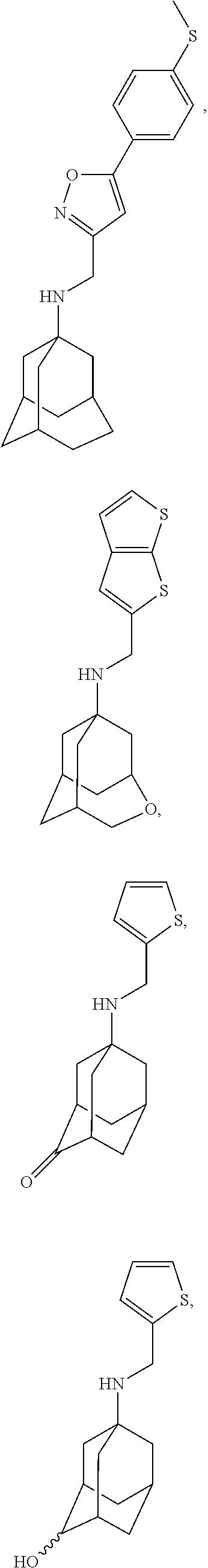 Figure US09884832-20180206-C00096
