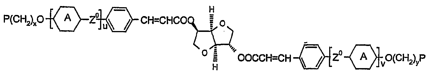 Figure 112011028071060-pct00055