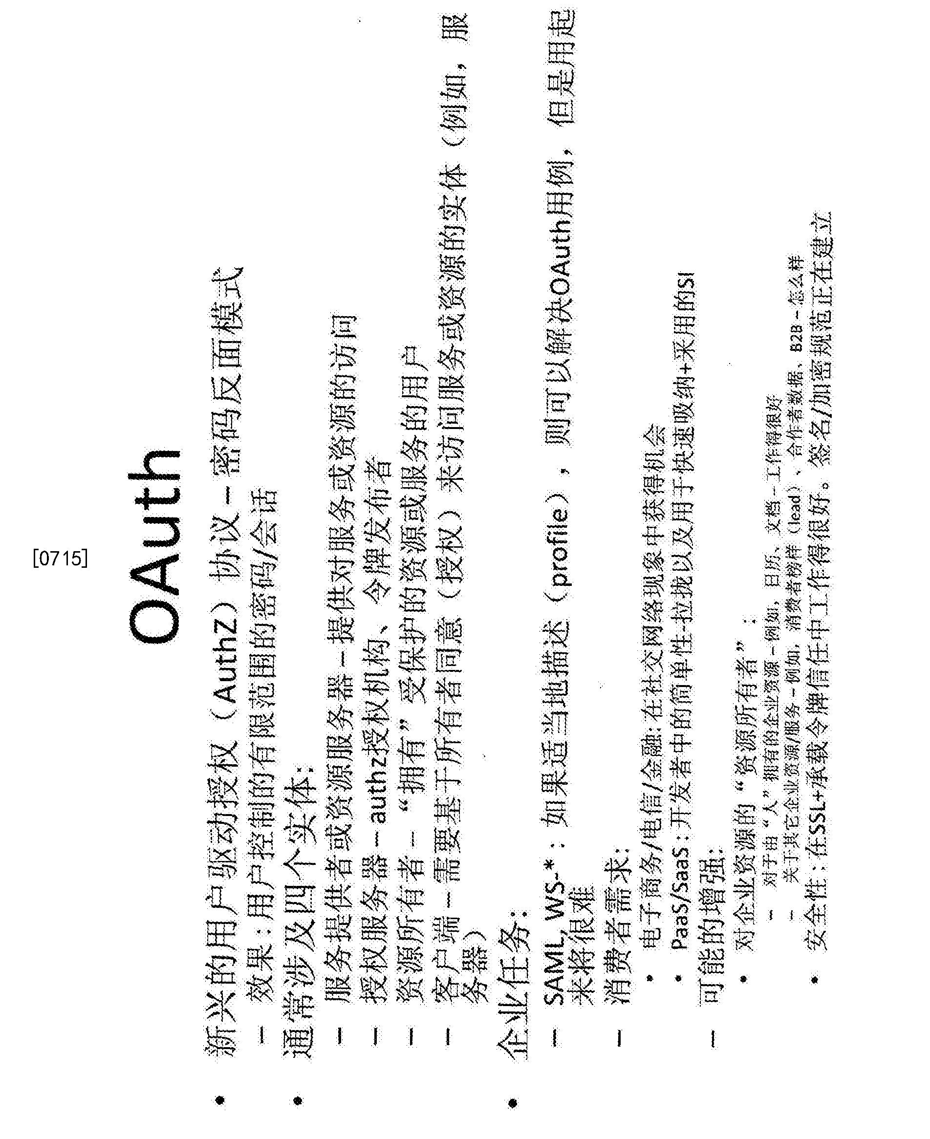 Figure CN104255007BD00911