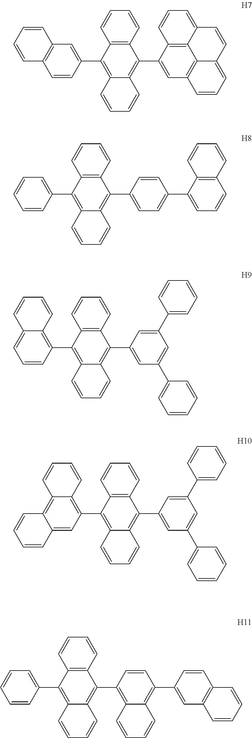 Figure US20160155962A1-20160602-C00233