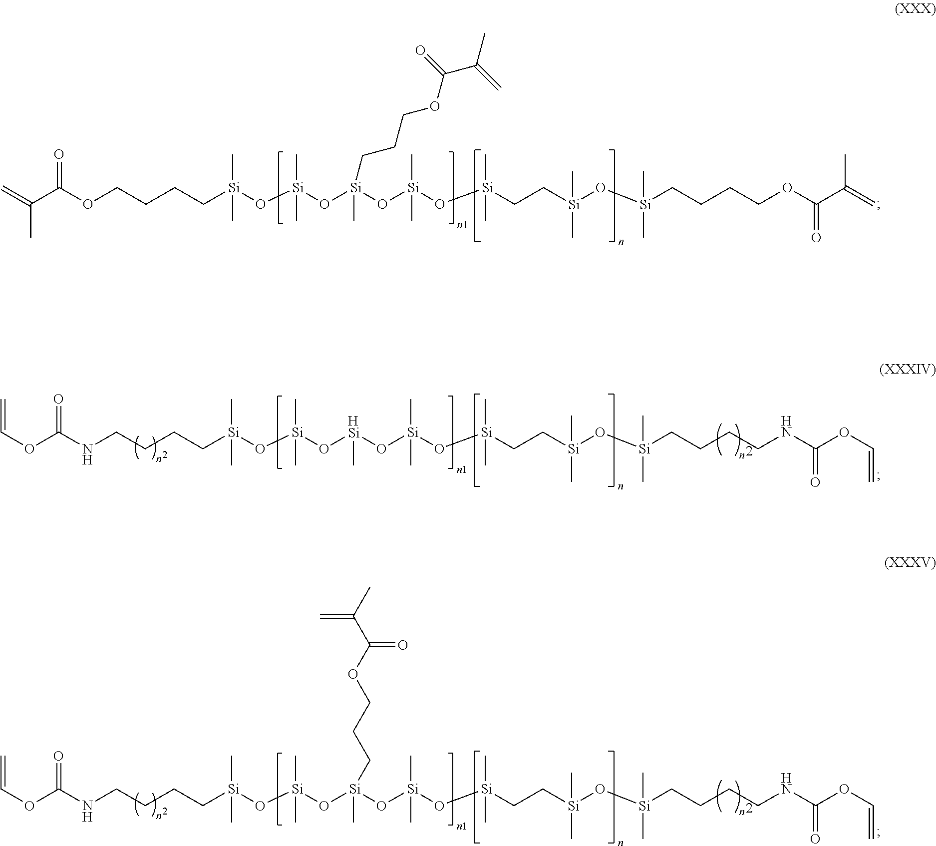 Figure US09039174-20150526-C00056