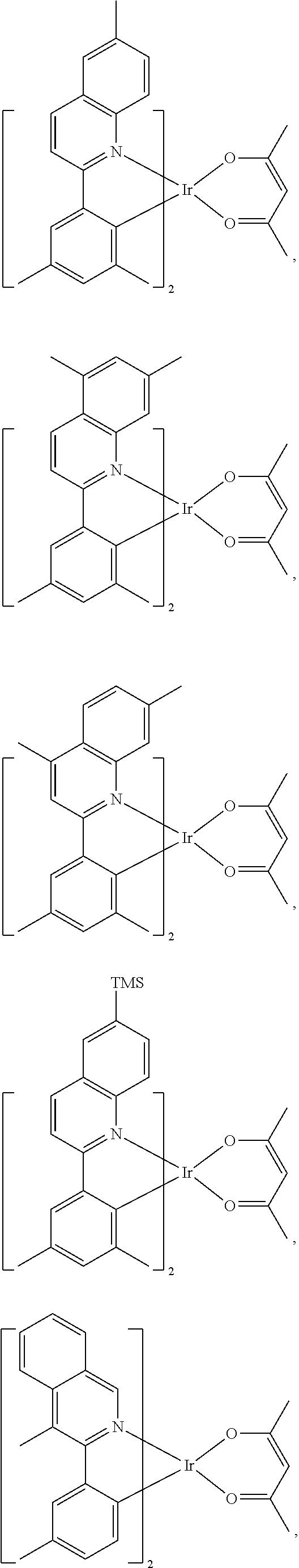 Figure US20190161504A1-20190530-C00079
