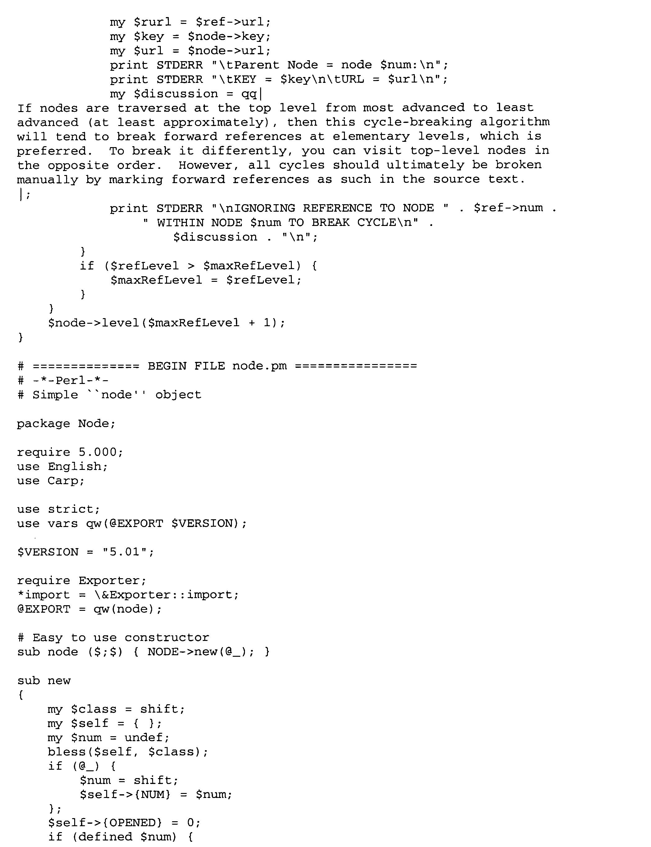 Figure US20040068527A1-20040408-P00014