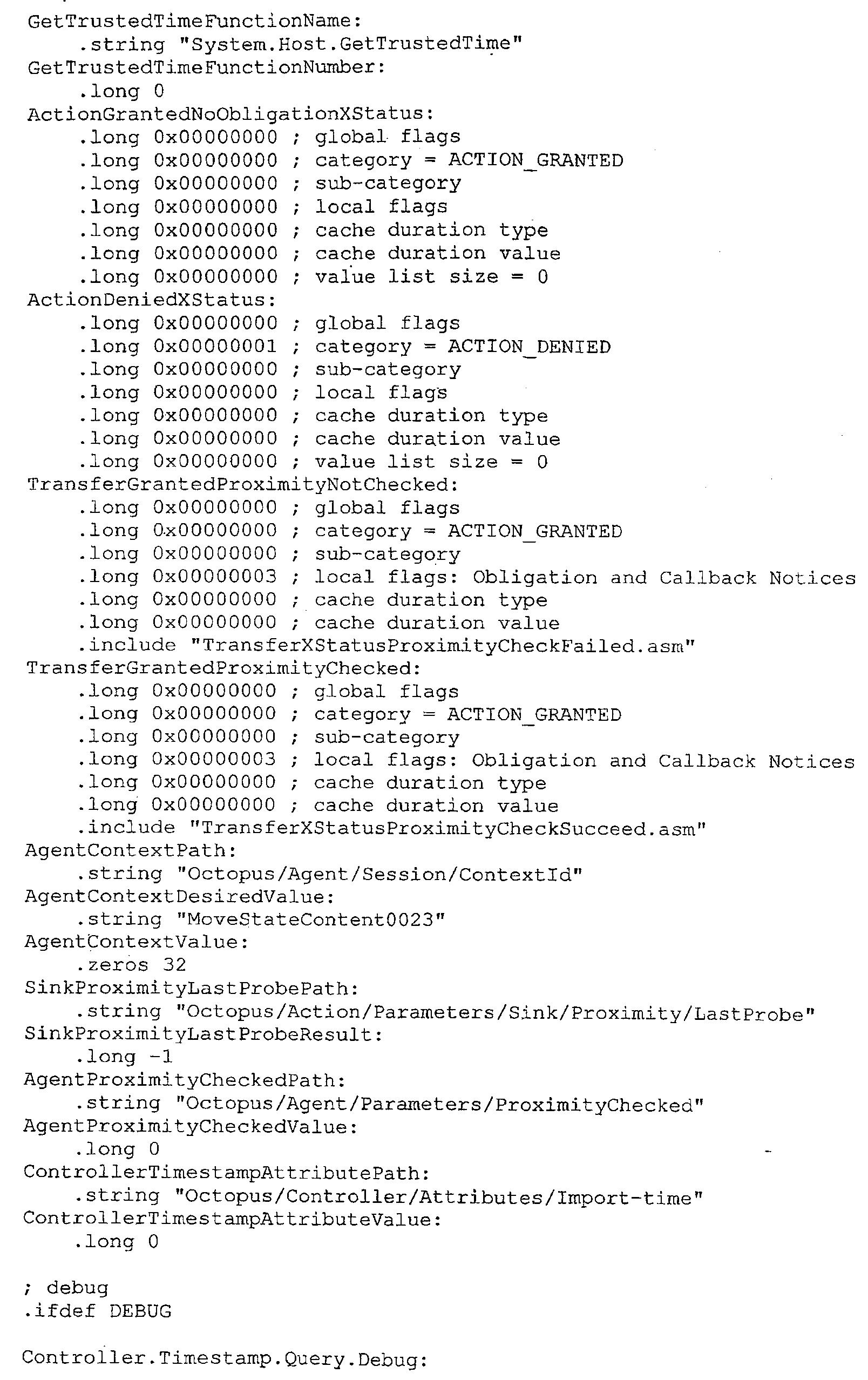 Figure 112011100928400-pat00180