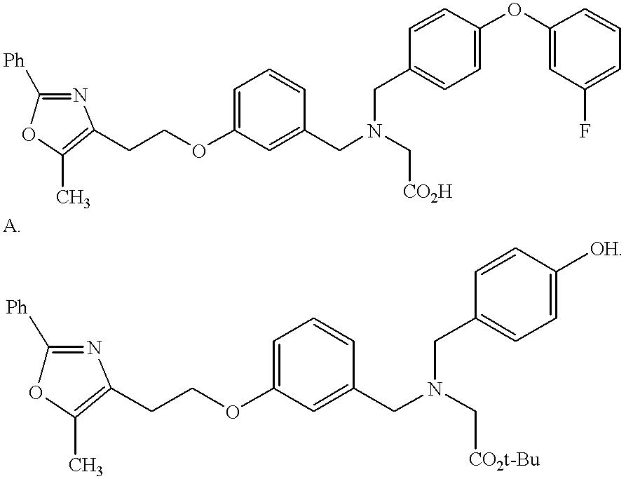 Figure US06414002-20020702-C00095