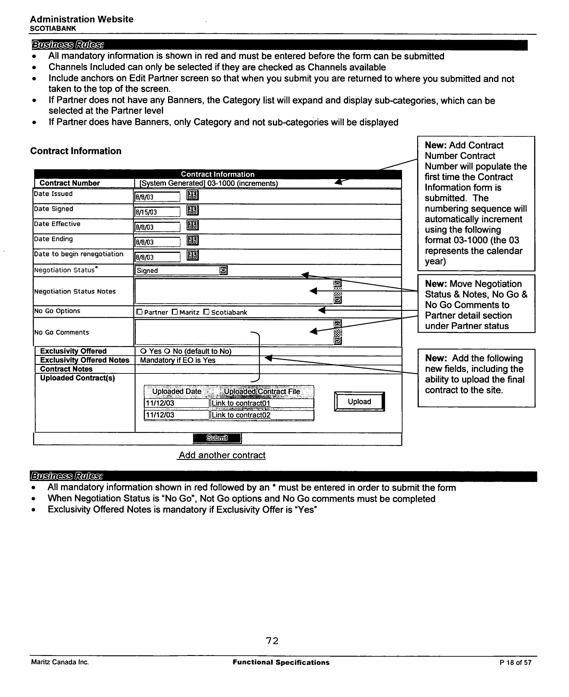 Figure US20050240477A1-20051027-P00039
