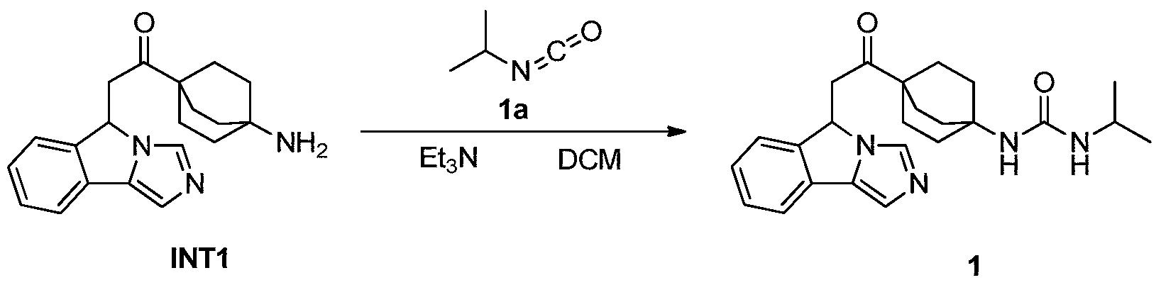 Figure PCTCN2017084604-appb-000254