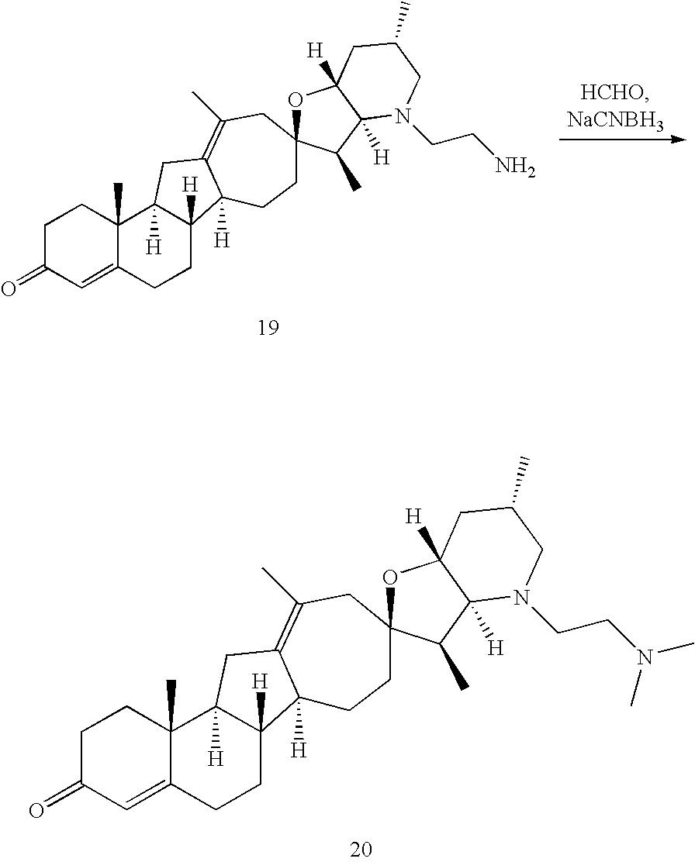 Figure US07812164-20101012-C00076