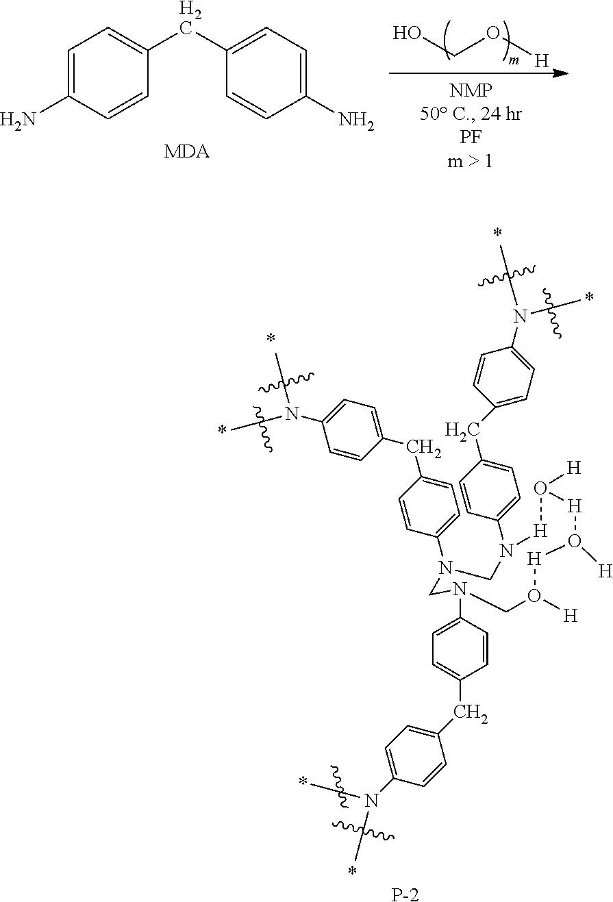 Figure US09599560-20170321-C00024