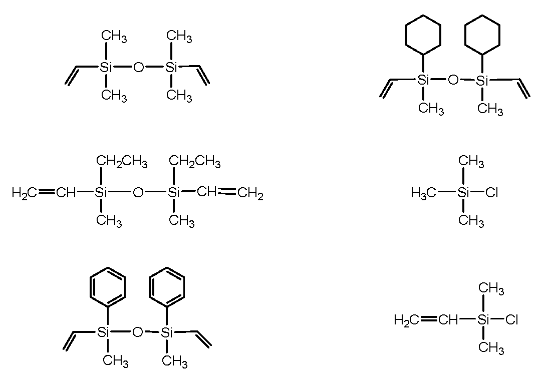 Figure 112011068223647-pat00010