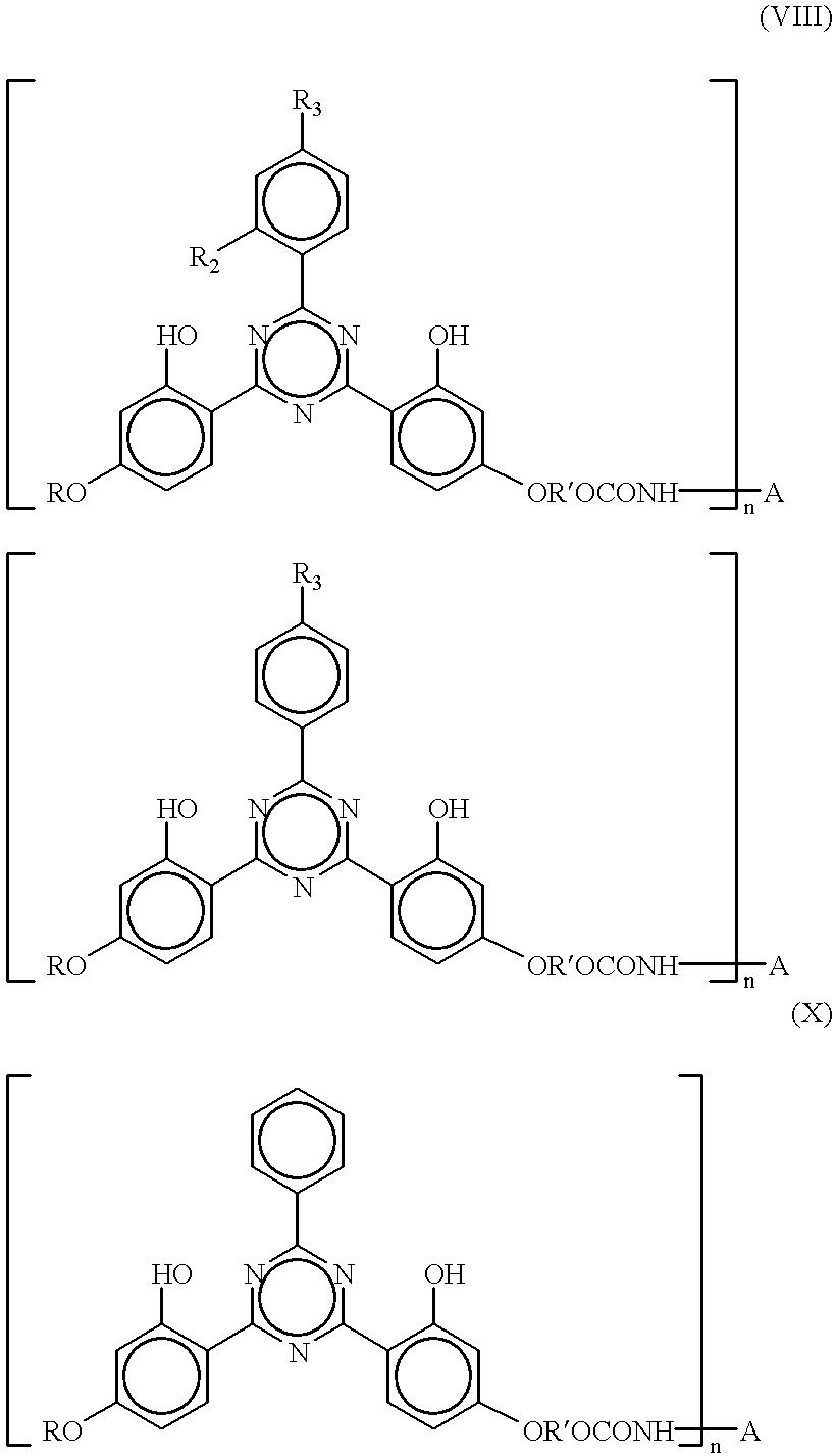 Figure US06306939-20011023-C00022
