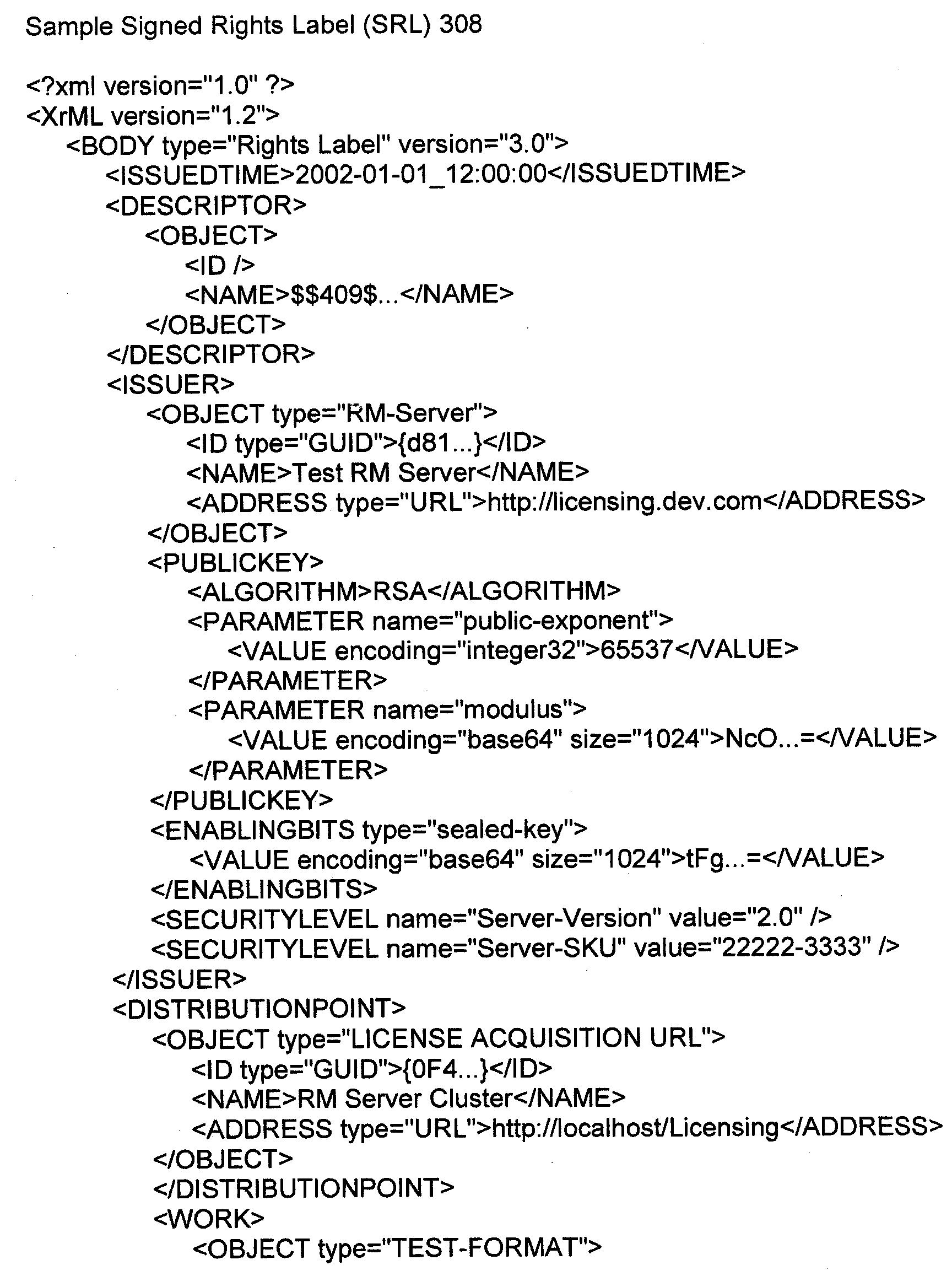 Figure 112005002181450-pat00003