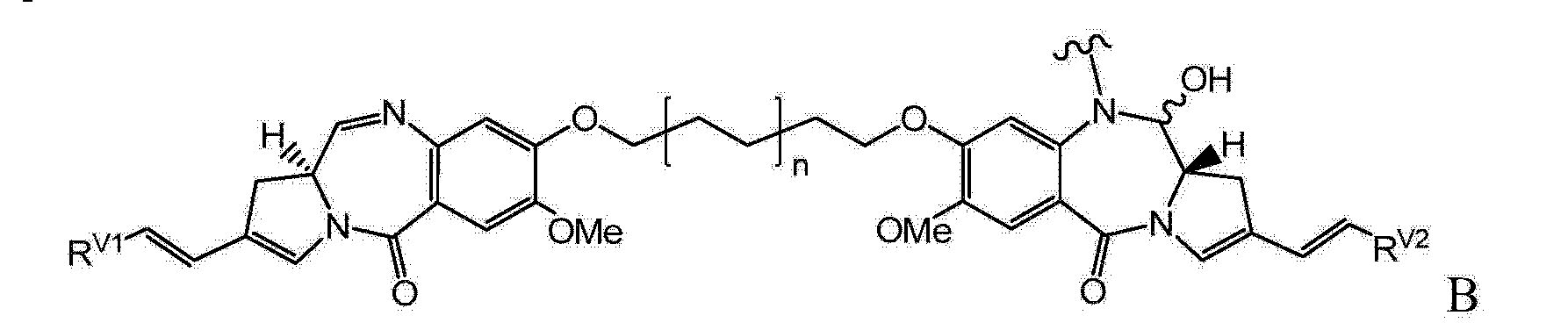 Figure CN104411721AD00741