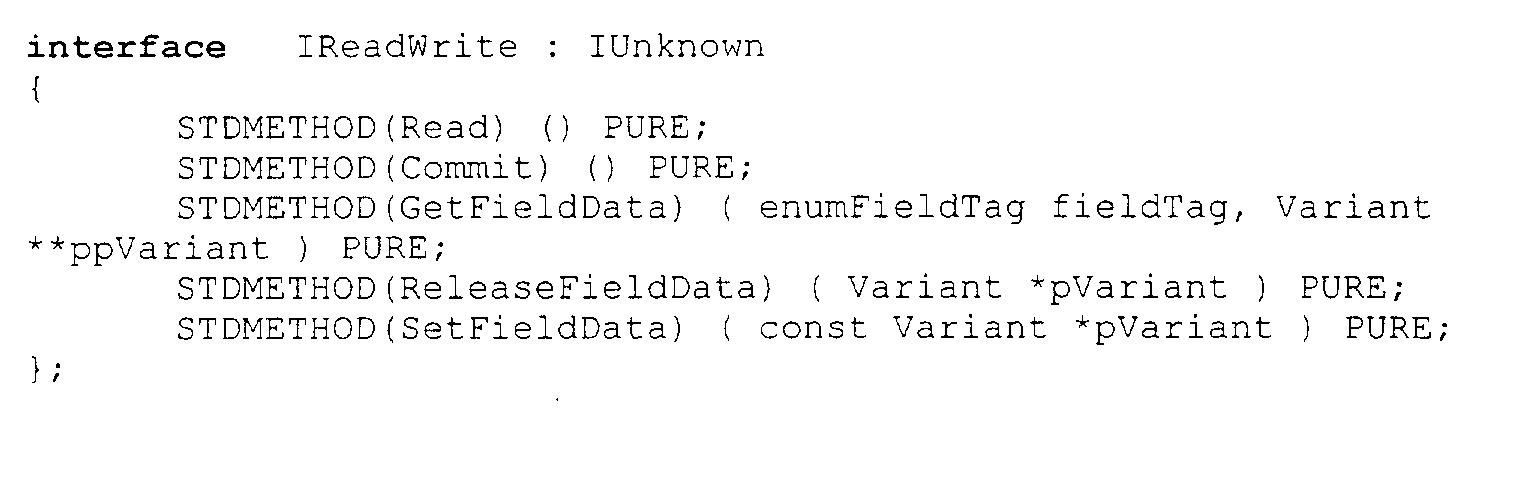 Figure 00390003