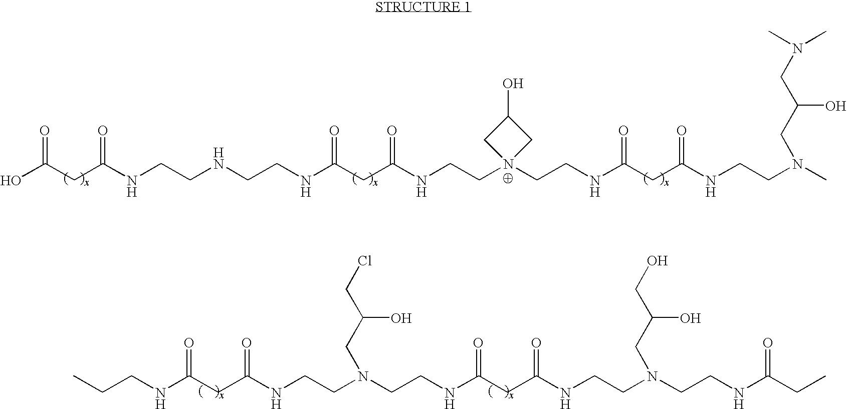Figure US07662257-20100216-C00003