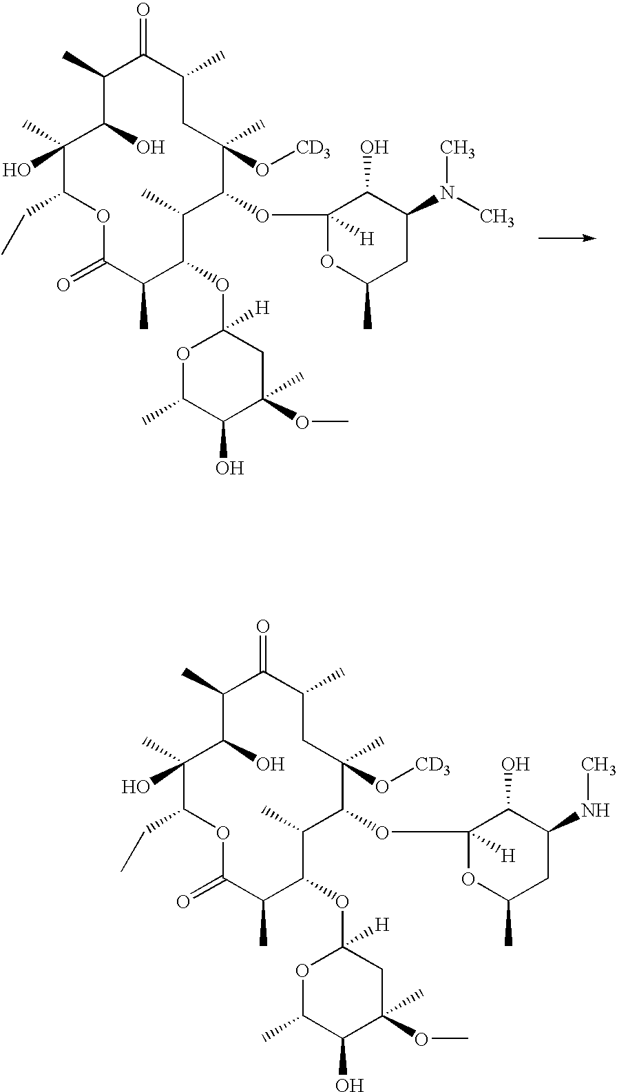 Figure US20070281894A1-20071206-C00038