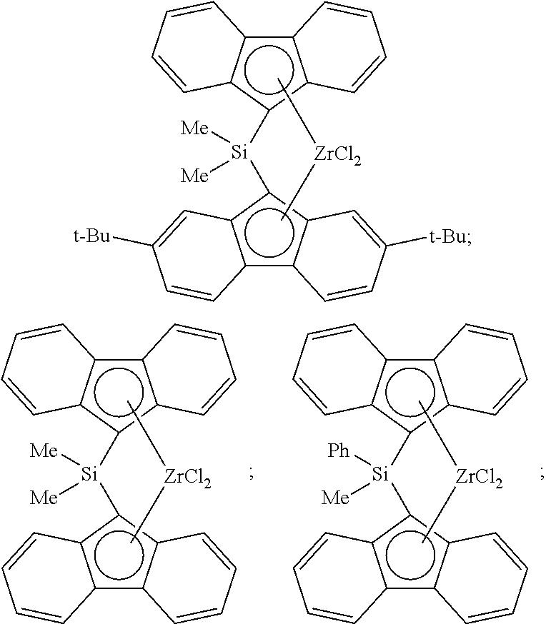 Figure US08450436-20130528-C00027