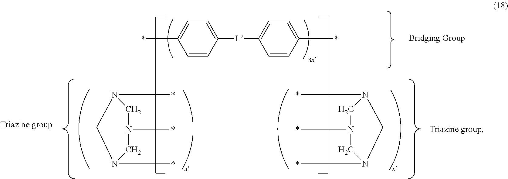 Figure US09644065-20170509-C00021
