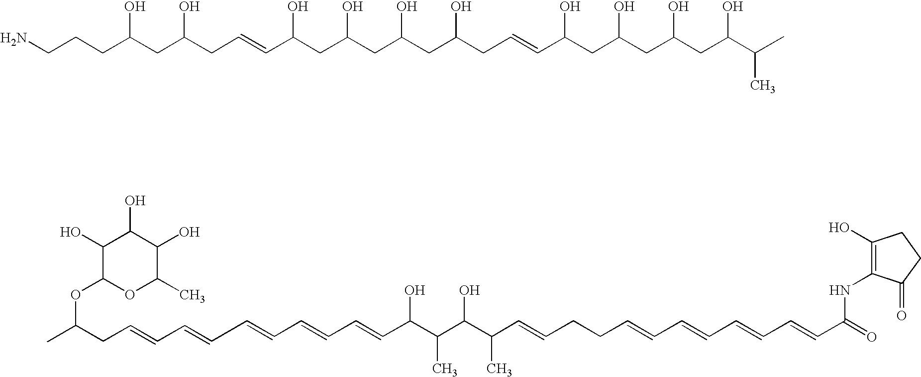 Figure US07375088-20080520-C00081
