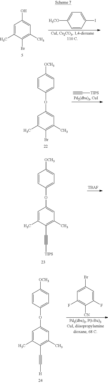 Figure US08420235-20130416-C00029