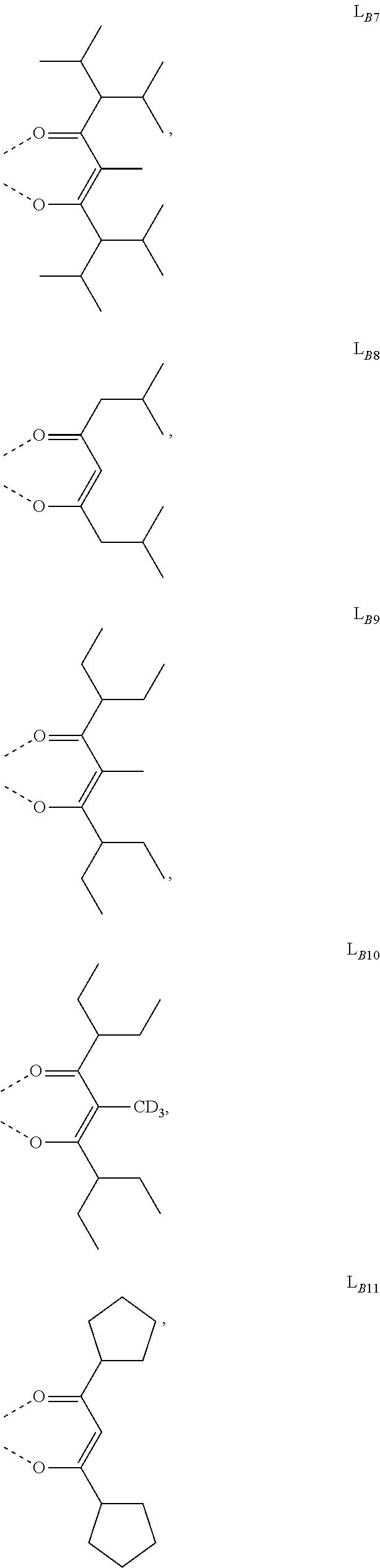Figure US09859510-20180102-C00153