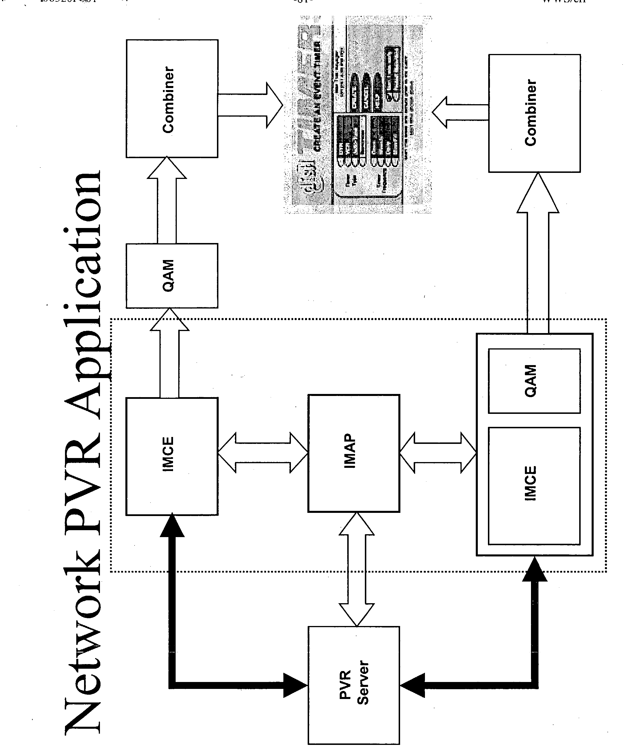 Figure US20030200336A1-20031023-P00056