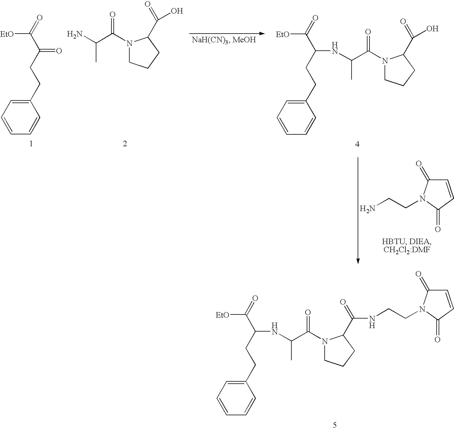 Figure US06706892-20040316-C00096