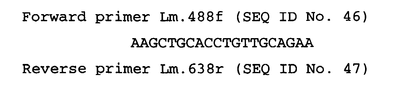 Figure 00520003