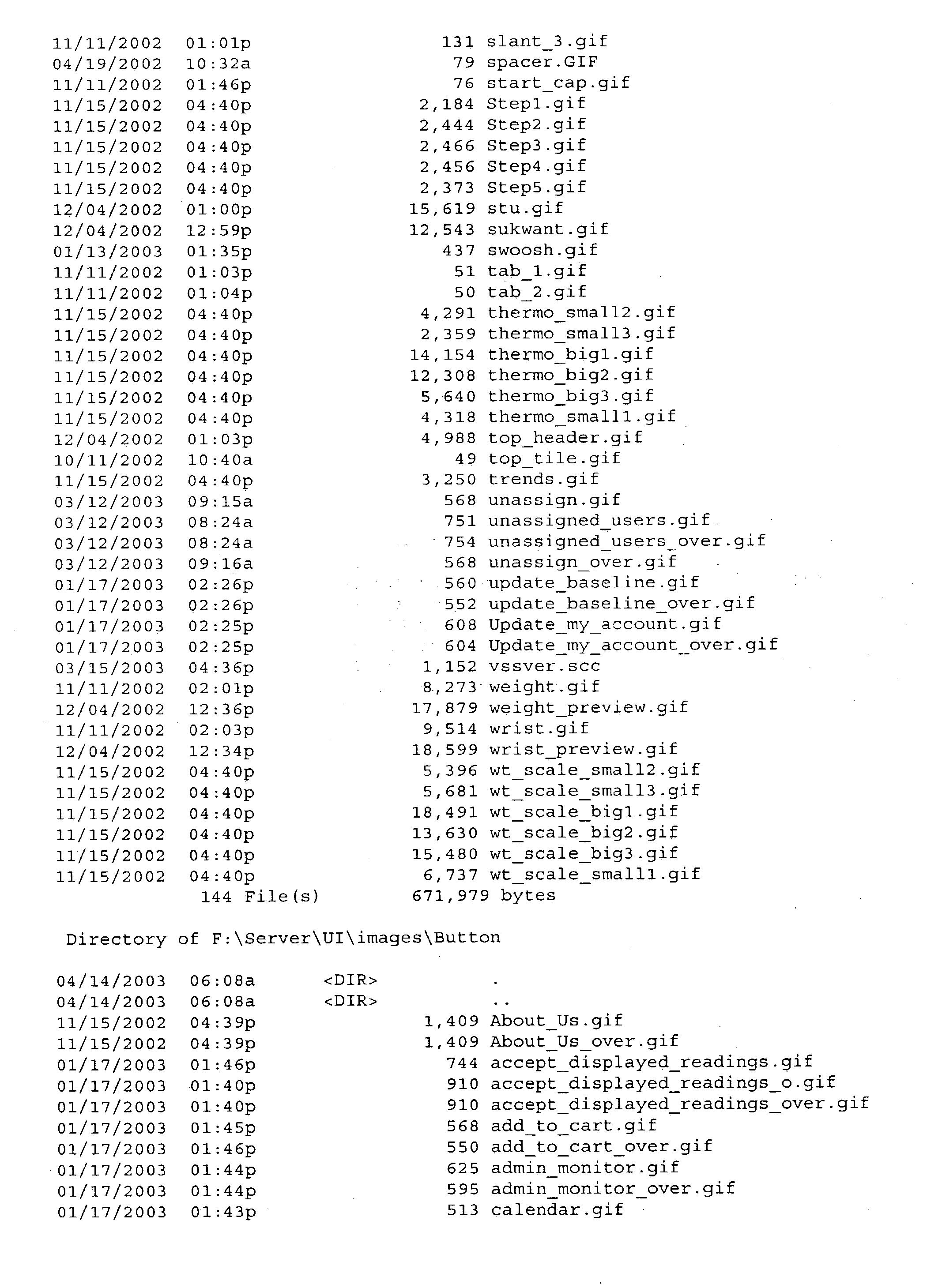 Figure US20040102683A1-20040527-P00007