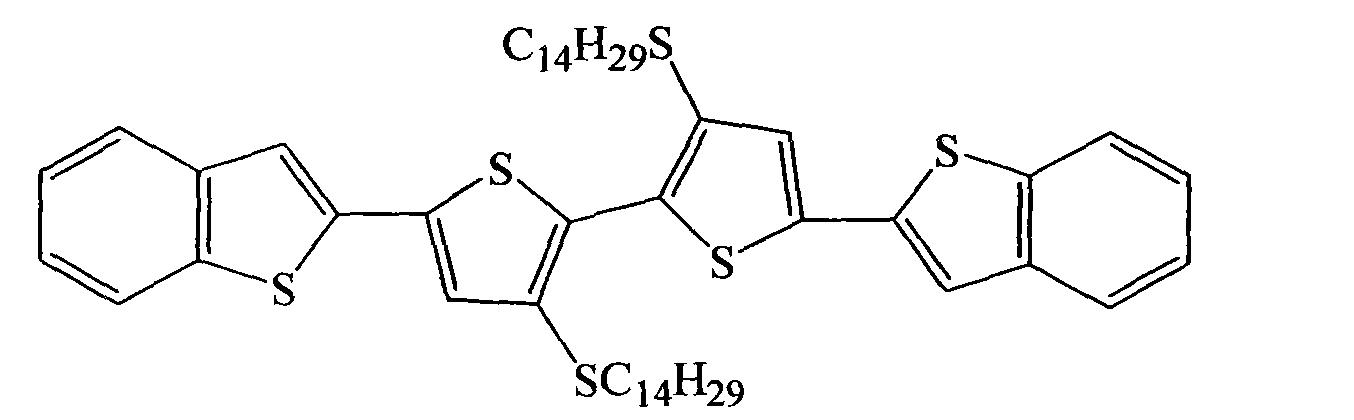 Figure CN103183661BD00092
